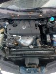 Nissan Primera, 2007 год, 330 000 руб.