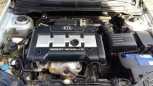 Kia Cerato, 2006 год, 305 000 руб.