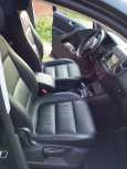 Volkswagen Tiguan, 2009 год, 765 000 руб.