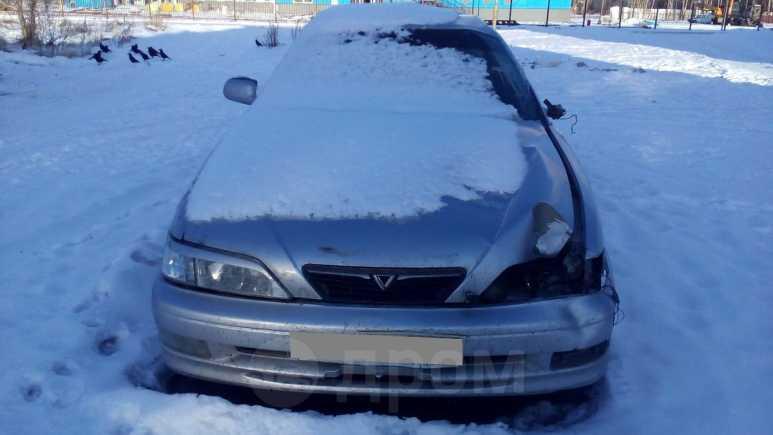 Toyota Vista, 1996 год, 70 000 руб.