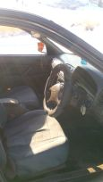 Toyota Camry, 1996 год, 270 000 руб.