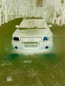 Томск А8 1999