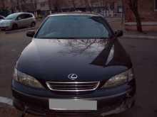 Улан-Удэ Виндом 2000