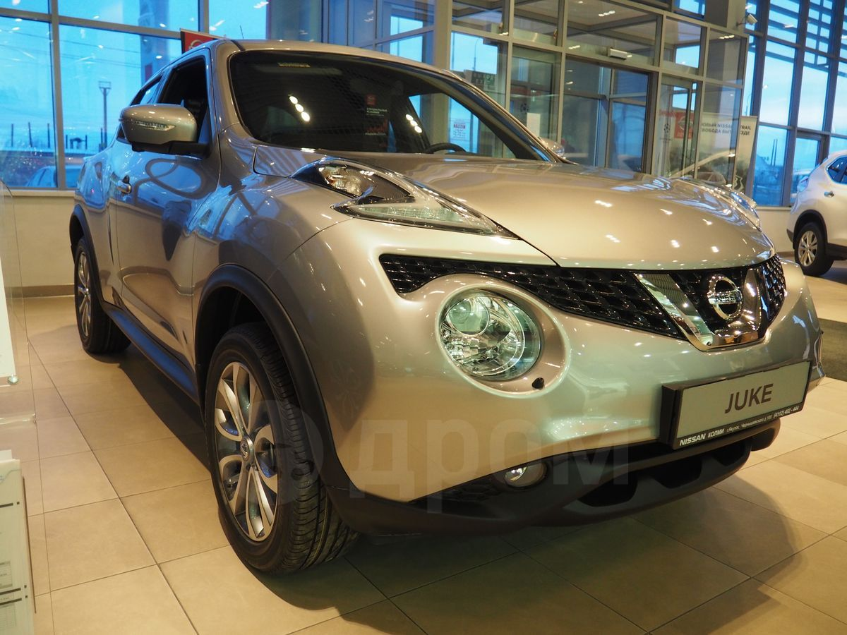 Как купить иностранцу авто в россии