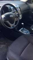 Hyundai i30, 2009 год, 470 000 руб.