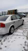 Opel Vectra, 2006 год, 285 000 руб.