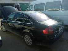 Севастополь A6 2000