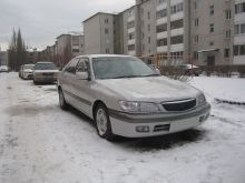Барнаул Корона Премио 1998