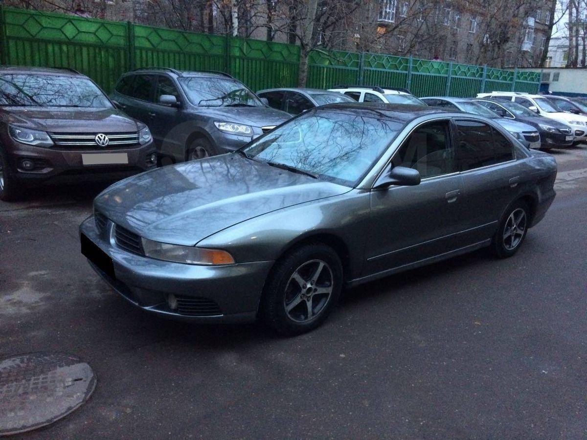 Автосалон галант в москве отзывы о компании автофинанс