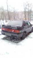 Лада 2115 Самара, 2005 год, 95 000 руб.