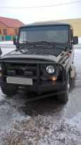 УАЗ 3151, 2008 год, 350 000 руб.