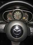 Mazda CX-7, 2007 год, 519 000 руб.