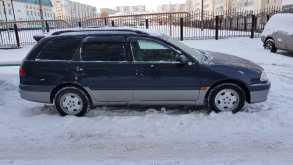 Нижневартовск Калдина 1998
