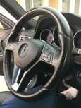 Mercedes-Benz E-Class, 2013 год, 1 650 000 руб.