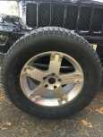 Jeep Grand Cherokee, 2012 год, 1 399 000 руб.