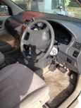 Toyota Gaia, 1999 год, 240 000 руб.