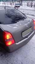 Nissan Primera, 2006 год, 305 000 руб.