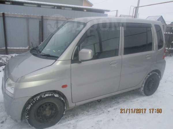 Mitsubishi Toppo BJ, 2000 год, 120 000 руб.