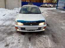Омск Спринтер 1994