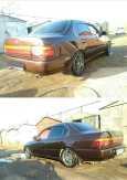 Toyota Corolla, 1991 год, 260 000 руб.