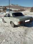 ГАЗ 3102 Волга, 1998 год, 100 000 руб.