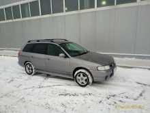 Красноярск Вингроад 2000