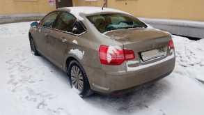 Ангарск C5 2008