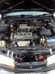 Toyota Sprinter Marino, 1995 год, 145 000 руб.