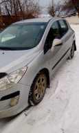Peugeot 308, 2011 год, 340 000 руб.