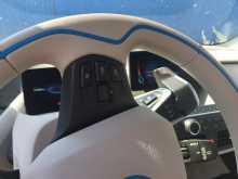 Курск BMW i3 2014