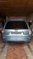Subaru Forester, 2012 год, 890 000 руб.