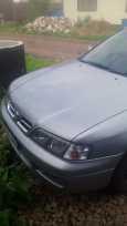 Nissan Primera, 1999 год, 135 000 руб.