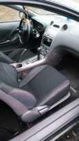 Toyota Celica, 2002 год, 340 000 руб.