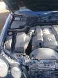 Mercedes-Benz E-Class, 1998 год, 250 000 руб.