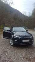 Land Rover Range Rover Evoque, 2013 год, 1 500 000 руб.