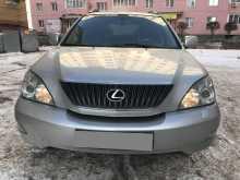 Барнаул RX330 2005