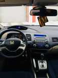 Honda Civic, 2006 год, 415 000 руб.