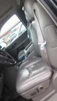 Chevrolet Tahoe, 2005 год, 550 000 руб.