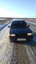 Toyota Corolla, 1989 год, 83 000 руб.