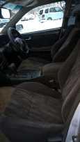 Nissan Laurel, 1998 год, 230 000 руб.
