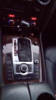 Audi Q7, 2006 год, 880 000 руб.