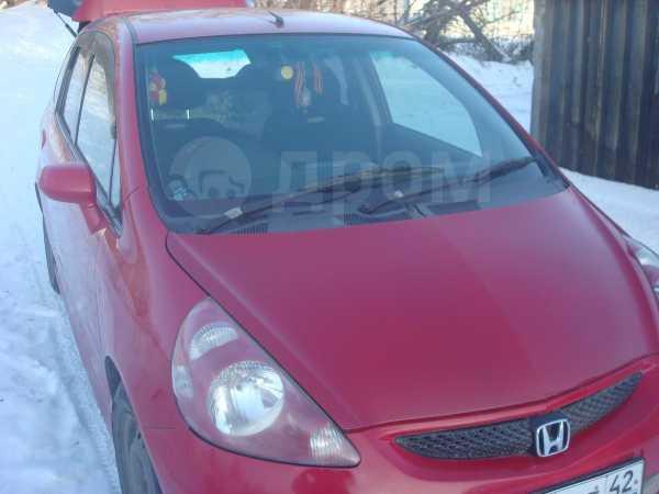 Honda Fit, 2001 год, 250 000 руб.