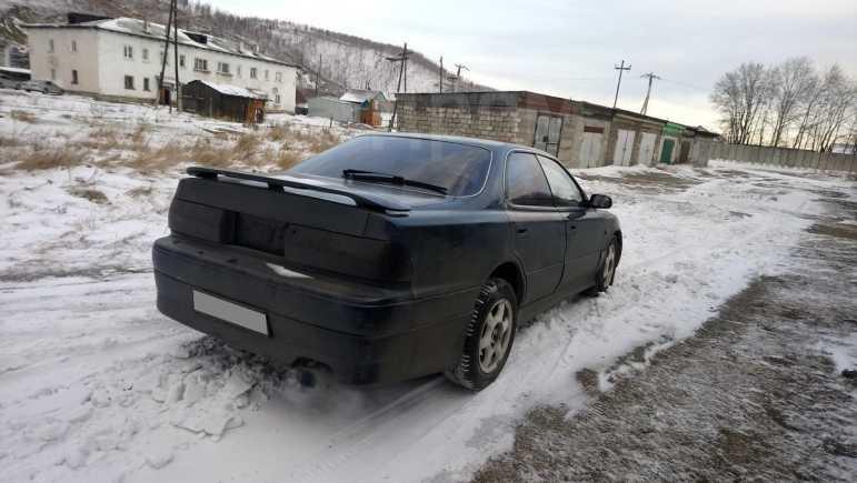 Toyota Windom, 1994 год, 90 000 руб.