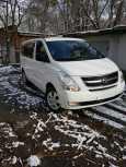 Hyundai Grand Starex, 2016 год, 1 600 000 руб.