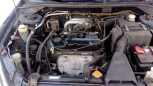 Mitsubishi Lancer, 2004 год, 260 000 руб.