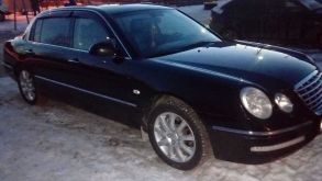 Пойковский Opirus 2008