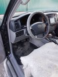 Toyota Land Cruiser, 2006 год, 1 250 000 руб.