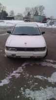 Nissan Sunny, 1990 год, 110 000 руб.