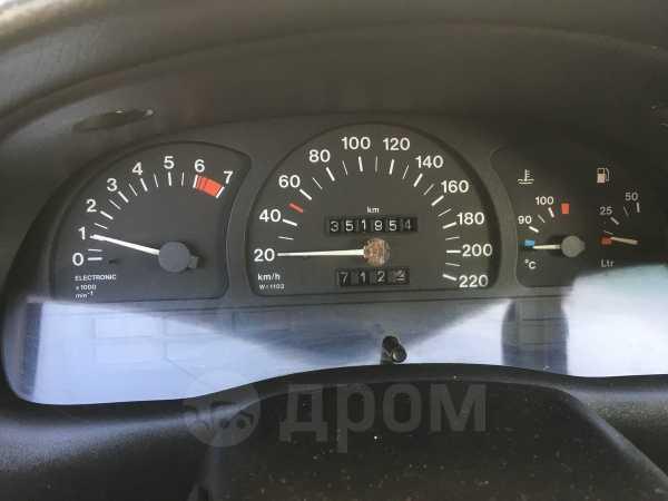 Opel Astra, 1997 год, 120 000 руб.