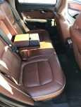 Volvo XC70, 2014 год, 1 335 000 руб.